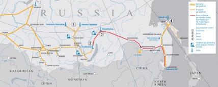 map_sila_sib_zap_vost_4_eng
