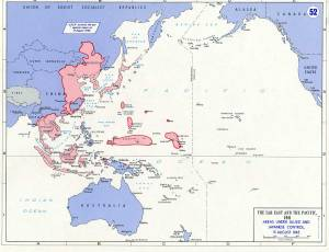 areas-under-allied-and-japanese-control-august-1945