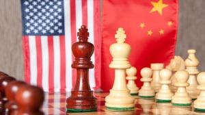 china-us