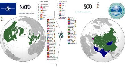 Nato_vs_sco