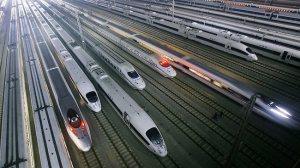 585519-china-bullet-train