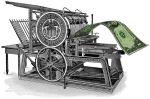 federal-reserve-printing-press