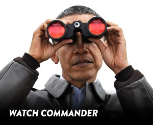 watch_commander
