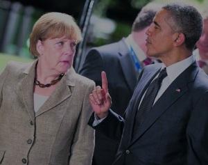 Obama-Merkel (1)