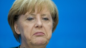 CDU Pressekonferenz