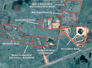 everything-we-know-about-the-huge-spy-base-in-cuba-that-russia-is-reopening