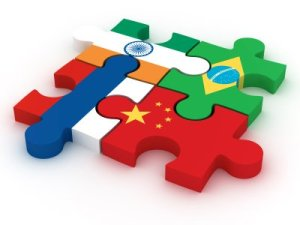 xemerging-markets1_jpg_pagespeed_ic_5i0wqfjXlm