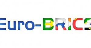 Logo-Euro-Brics-300x160