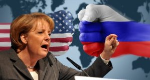 Merkel-Kalter-Krieg-620x330