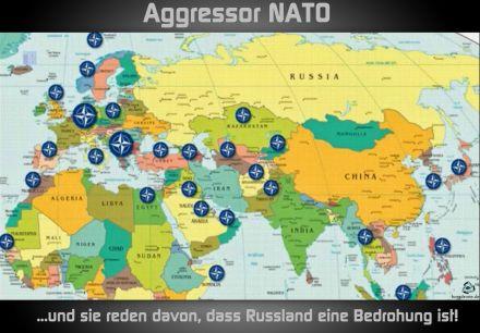 nato_aggressor