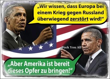 obama-europa