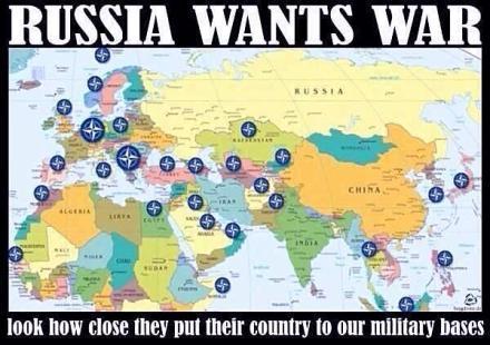 Russia Wants War.jpg